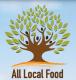 All Local Food Distribution