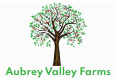 Aubrey Valley Farms Pty Ltd