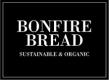Bonfire Bread