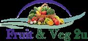 Fruit & Veg 2u