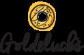 Goldeluck's Doughnuts