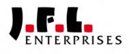 JFL Enterprises