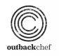 OutbackChef