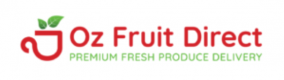 Oz Fruit Direct